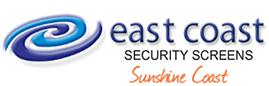 East Coast Screens